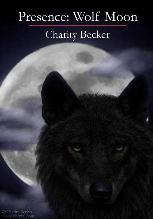 Presence: Wolf Moon